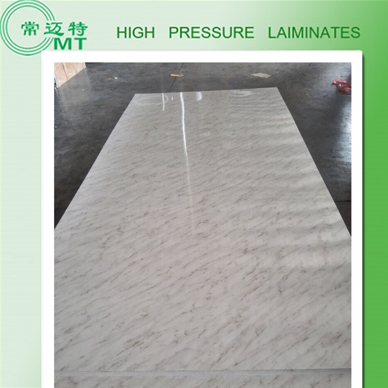 HPL Laminated Sheet Manufacture/Sunmica Laminateds