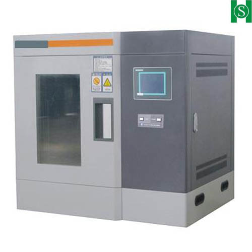 Resistance Tester Through Materials : China shoe material hydrolysis resistance test equipment