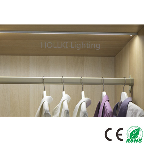 Sensor LED Wardrobe Light