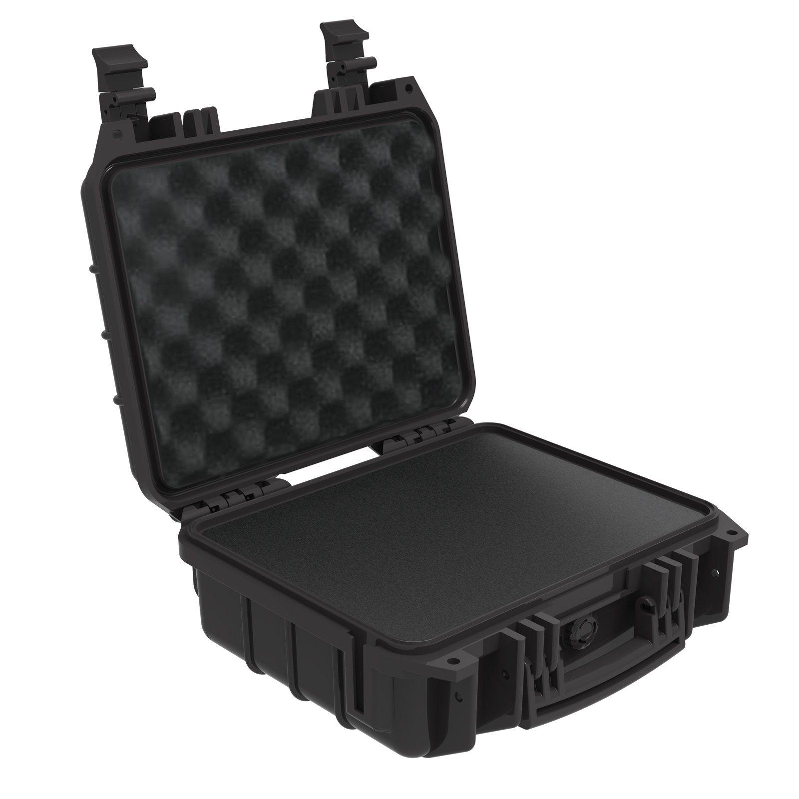 Wterproof Case Fs288