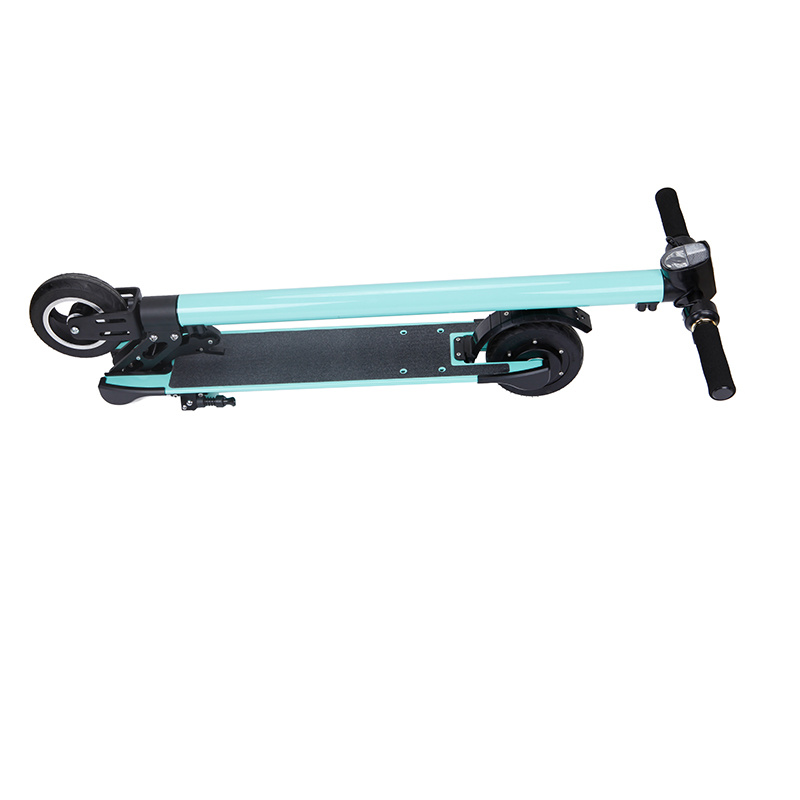 Electric Adult Scooter Factory Wholesale Scooter Electric Scooter with Pedals