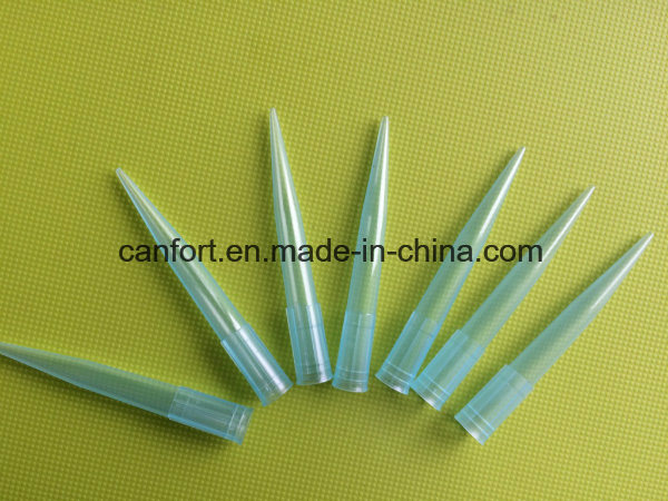 Adjustable 8/12 Channels Pipette, Pipettor for Laboratory Use