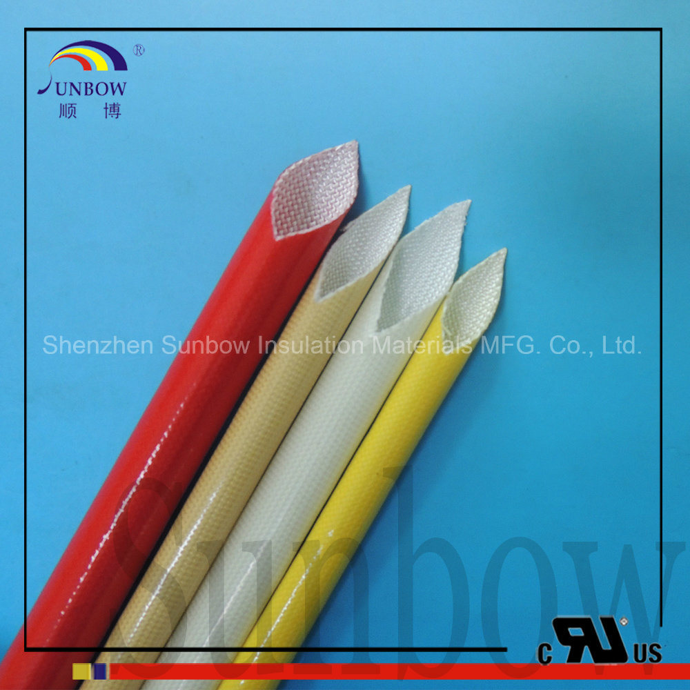 Lovely Cloth Wire Sleeving Contemporary - Electrical and Wiring ...
