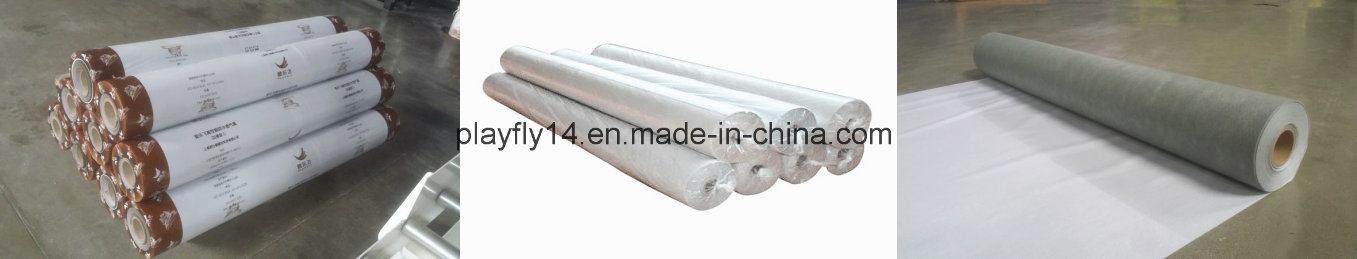 Playfly High Polymer Composite Waterproof Membrane (F-160)