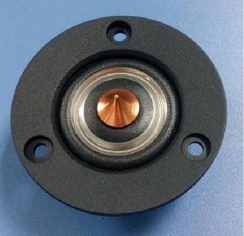 Sj-J25349EQ Professional Tweeter Car Speaker Audios