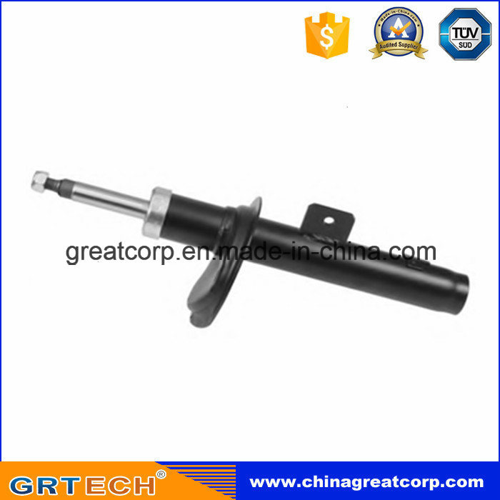 High Quality Front Shock Absorber for Peugeot 206