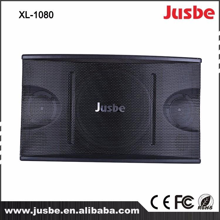 XL-1080 Powerful Classroom Professional Wall Loud PA Speaker
