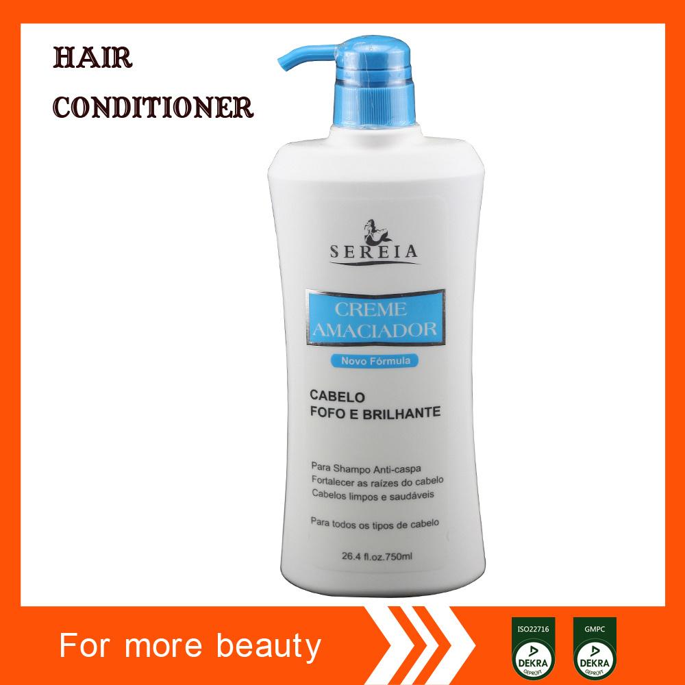 professional Hair Care Conditioner 750ml