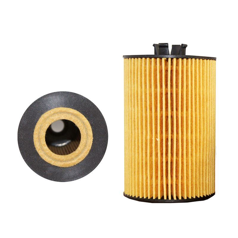 High Quality Oil Filter for Chevrolet 5650359