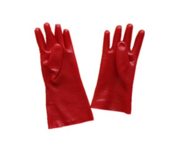 Gloves Safety Gloves Working Gloves PVC Dotted Gloves Cotton Gloves, Nylon Nitrile Gloves PVC Gloves Leather Gloves Welding Gloves
