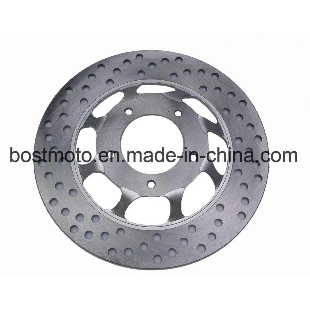 Motorclye Accessories Brake Disc, Brake Rotor, Brake Plate for Ktm110