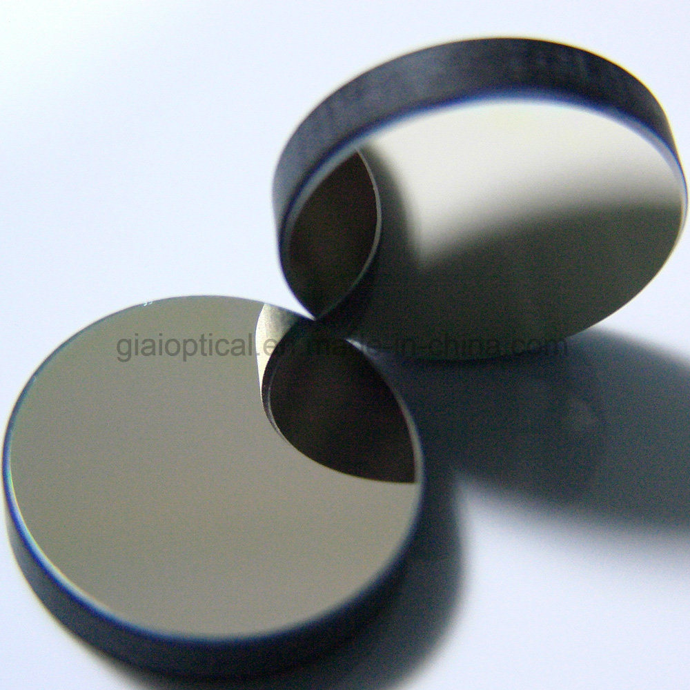 Giai 350-1100nm Bandpass Longpass Shortpass Optical Filter for Instrumentation Prototype
