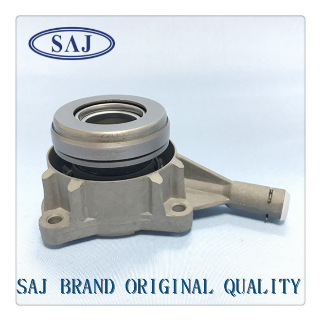 Quality Hydraulic Clutch Release Bearing Manufacturer Provide in Guangzhou (510009210)