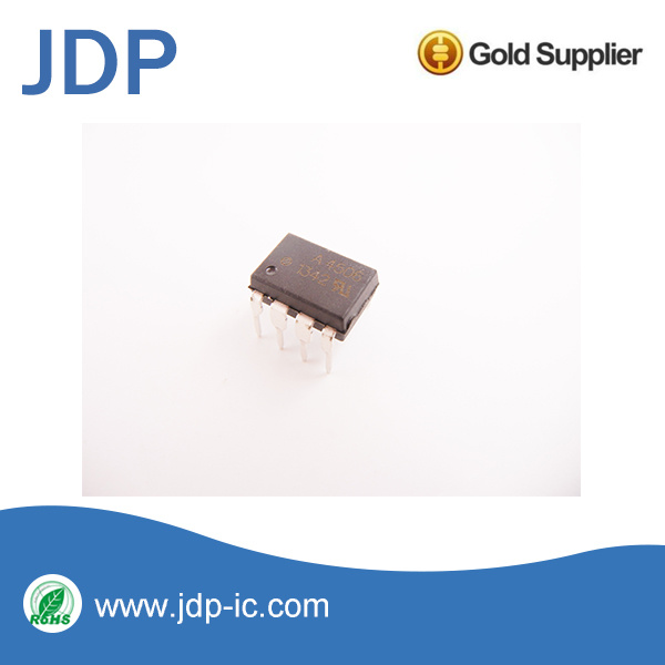 IC Electronic Components A4506 High Quality Voltage Regulators