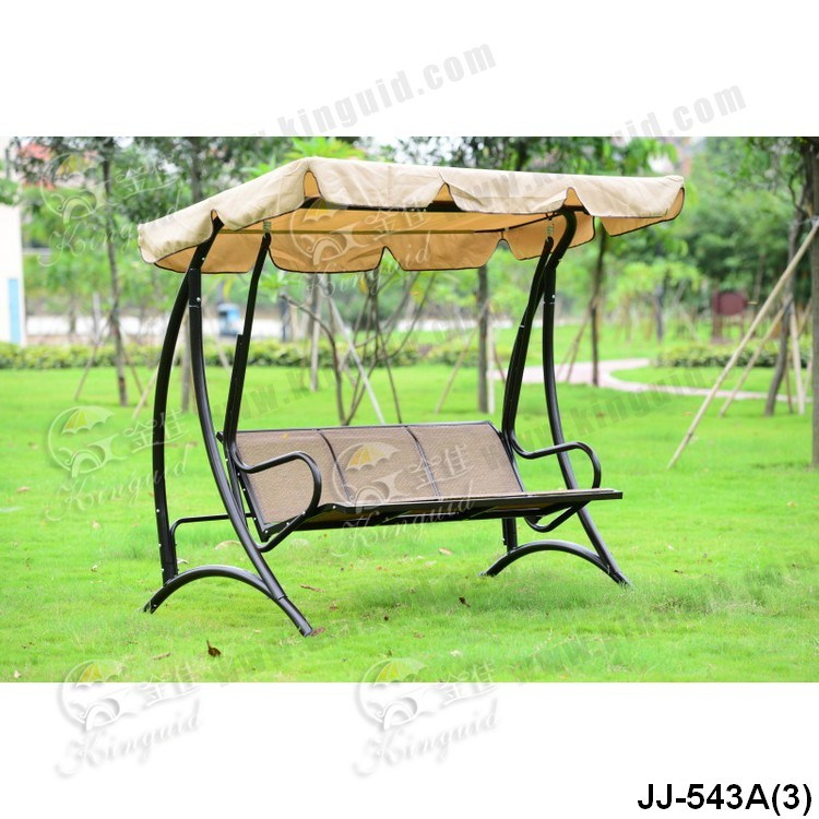 Swing Chair, Outdoor Furniture, Jj-543