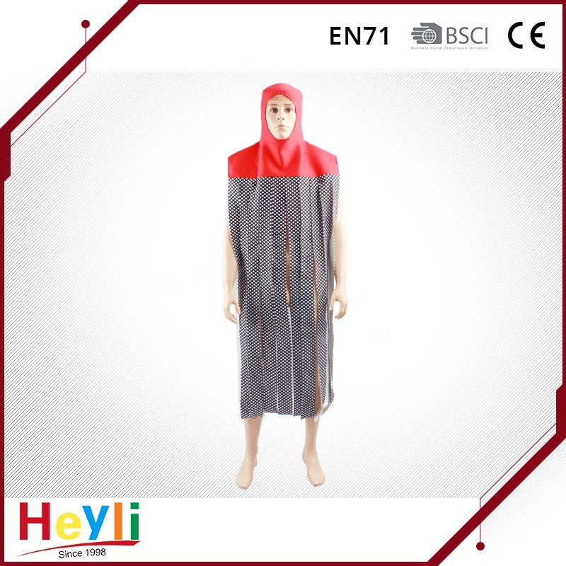 Party Mop Swob Cosplay Costumes for Adults Party