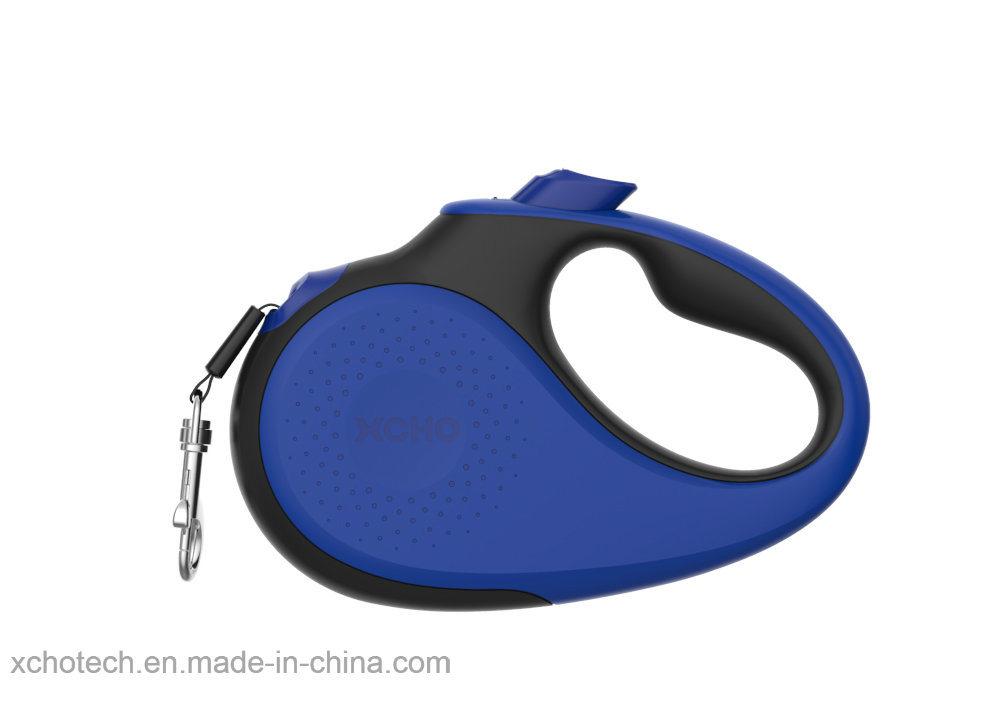 Wholesale New Design Retractable Dog Lead