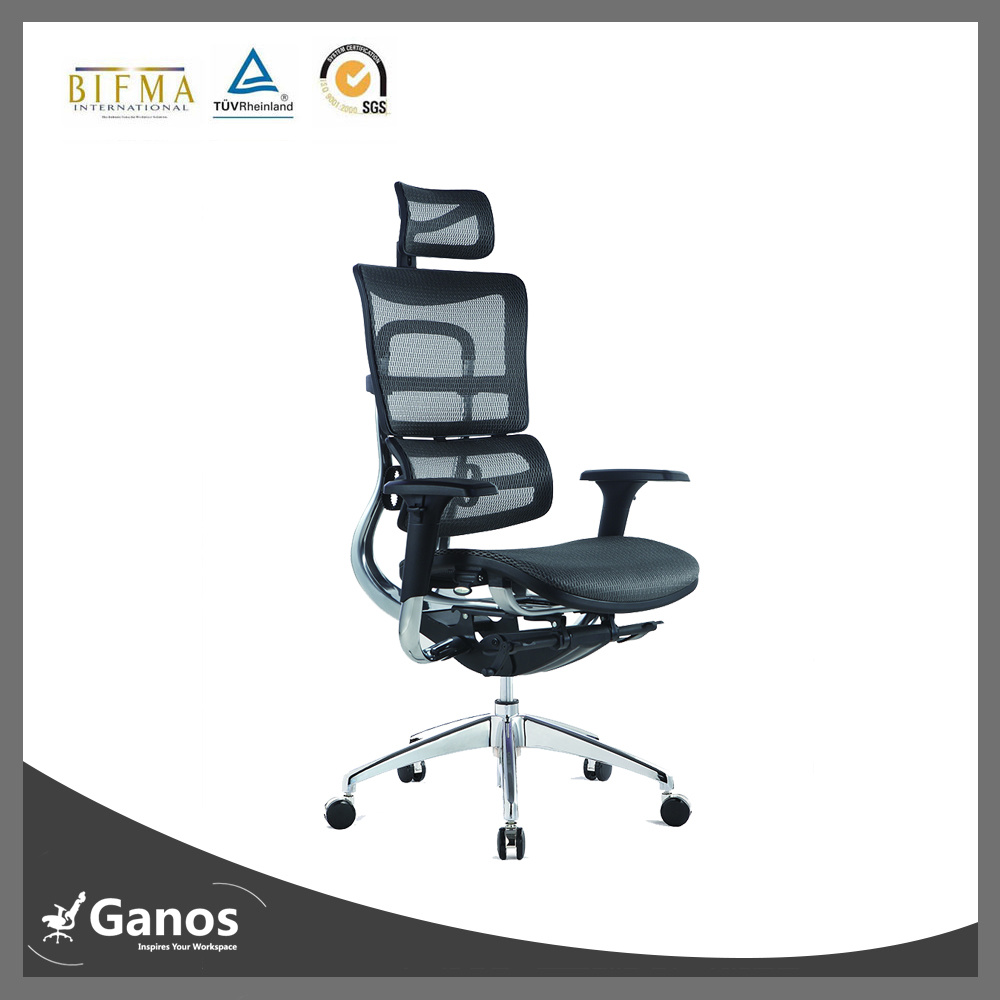 Guangdong Office Chair Good Quality Factory Price Office Armchair