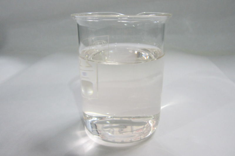 High Purity Epichlorohydrin 99.9% Min Factory Price-----ECH