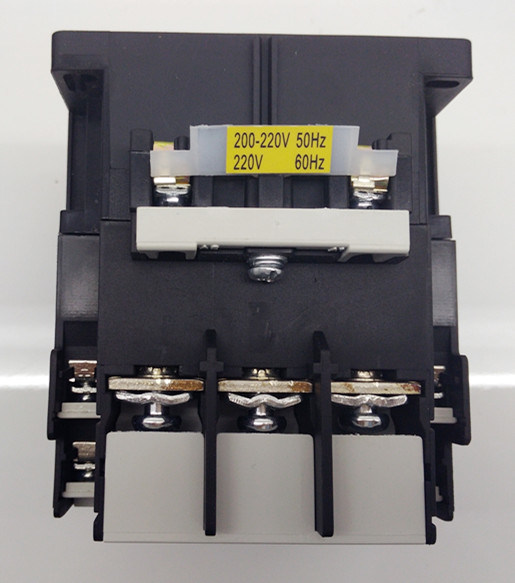 Sontune Stsp Magnetic Contactor
