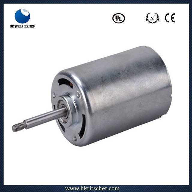 High Quality BLDC Motor for Power Tool/Fan/Air Purifier