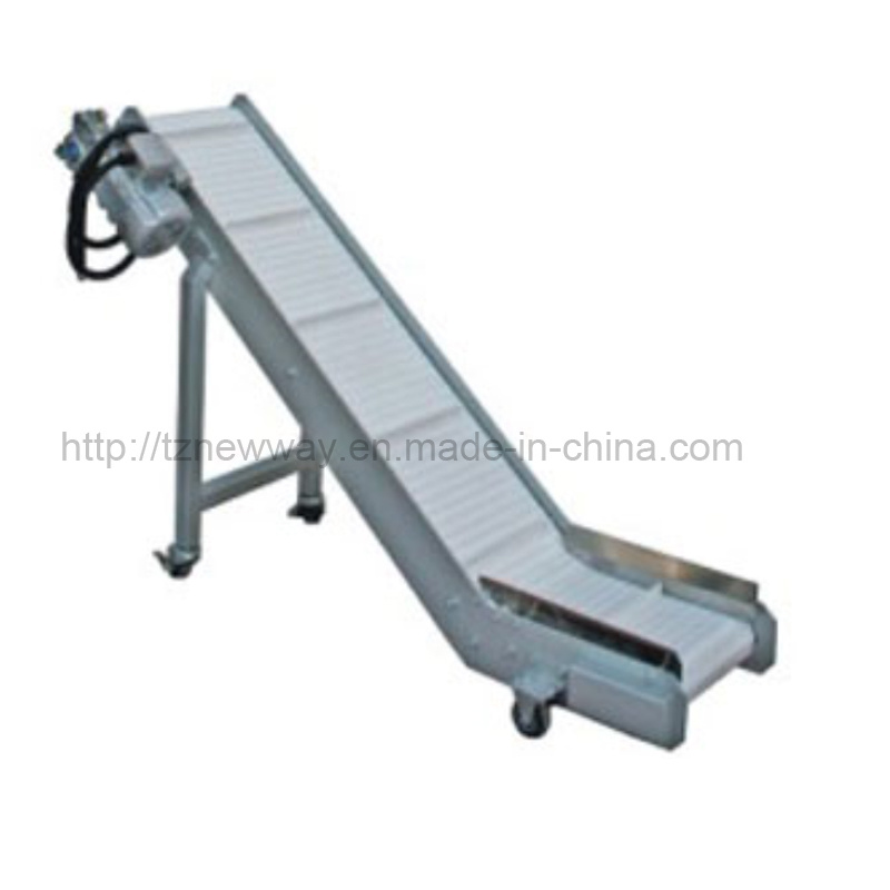 Automatic Vertical Pillow Package Machine for Food