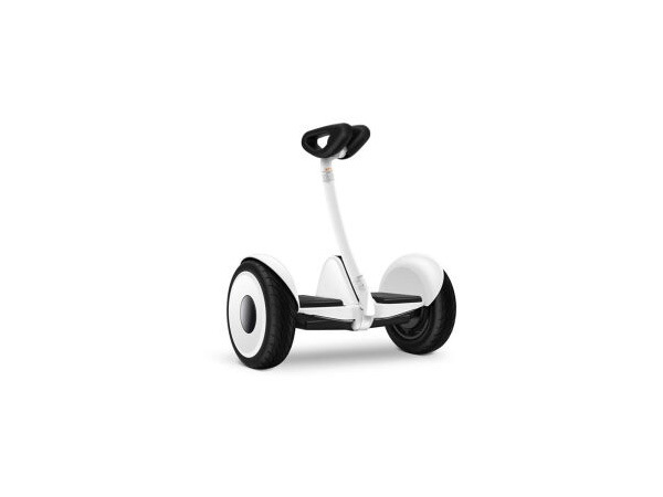 Smart Hoverboard Self Balancing Scooter Electric 2 Wheel Hover Board Skateboard