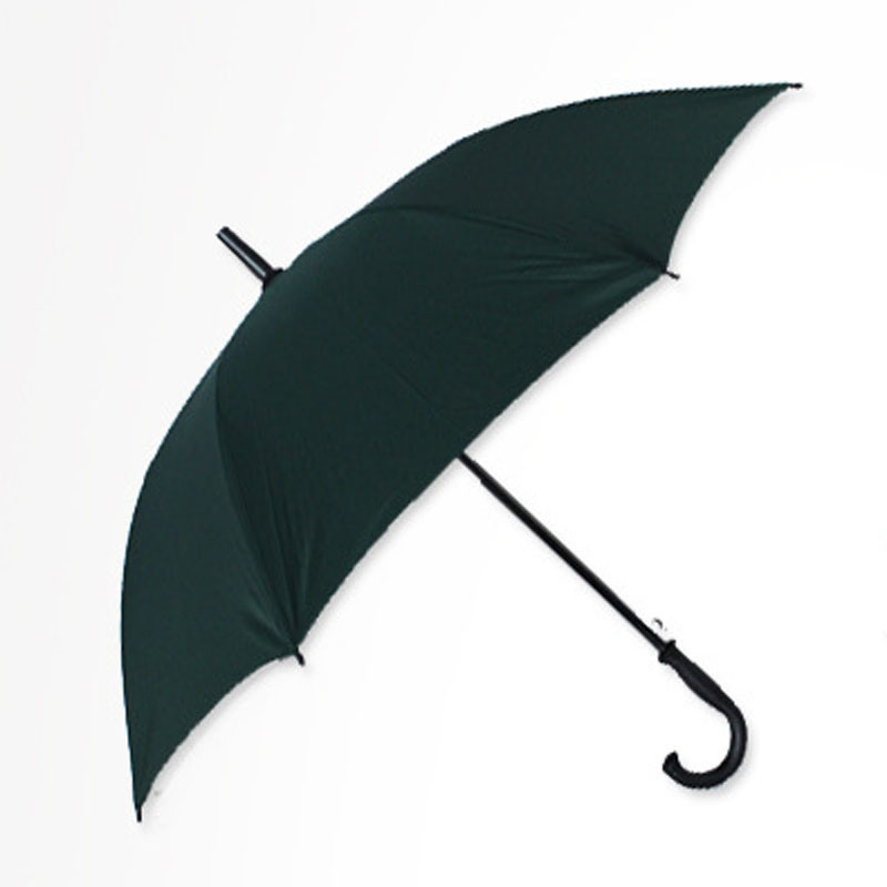 Auto Open Manual Colsed Straight Umbrella Wholesale High Quality Umbrella