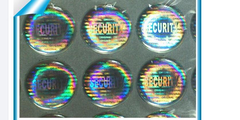 Epoxy Label-Dome Sticker, Epoxy Sticker Cartoon Domed Sticker Crystal Epoxy Dome Sticker Custom Private Label
