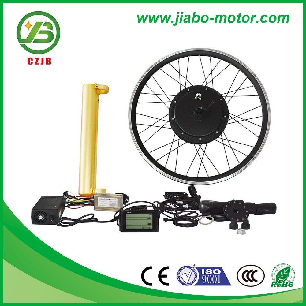 Jb-205/35 48V 1000W DIY Electric Bicycle Engine Kit