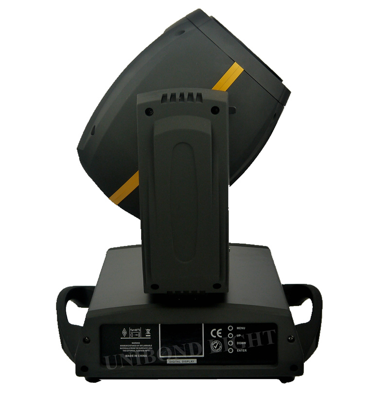 7r Sharpy Beam 230W Moving Head Stage Lighting