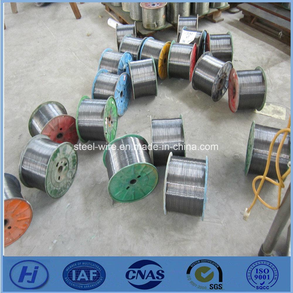 Monel K-500 Wire Supplier A494 M35-1 Monel 400