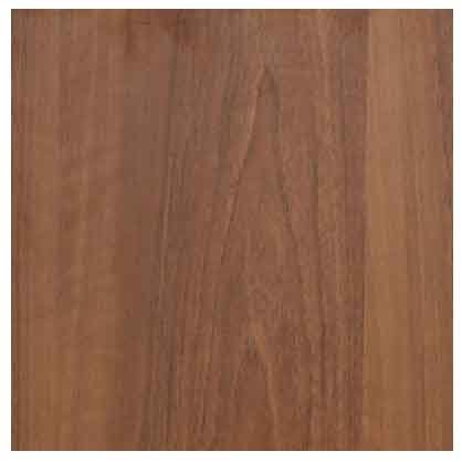 Melamine Faced Plywood for Furniture