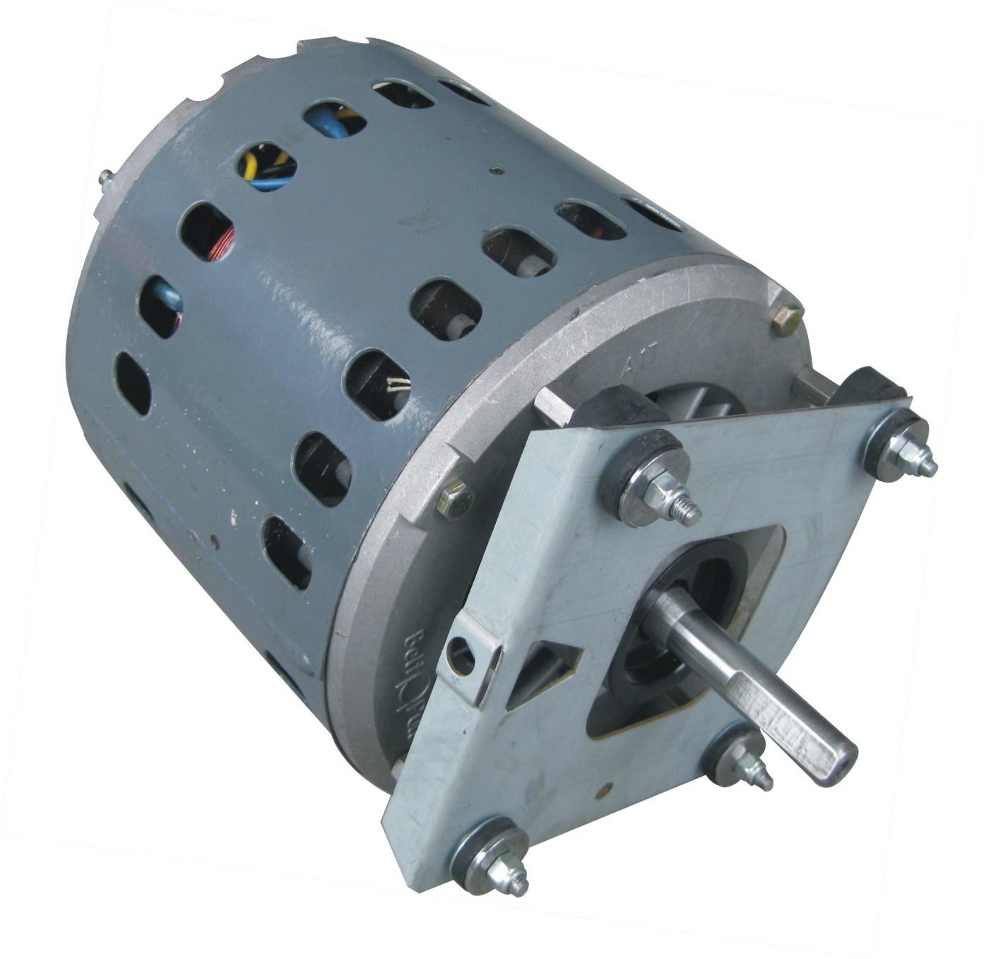 Cooler Motor Lb Ecm160f China Evaporative Cooler Motor