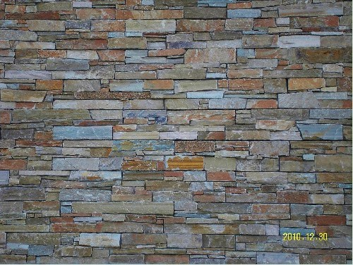 Cultured Stone Walls : China cultured culture stone wall tile cultural