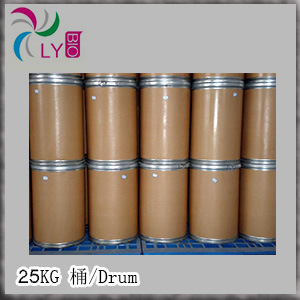 9067-32-7 Cosmetic Use Sodium Hyaluronate