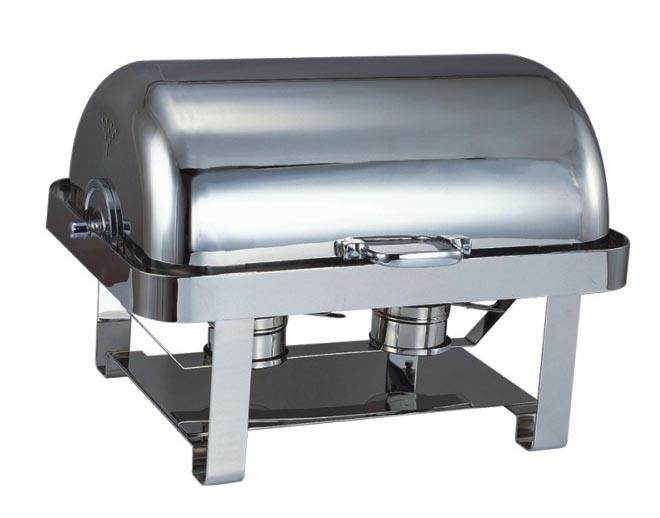 Bull Grills: Cart, Island, Drop In Grills: Montgomery, Bucks