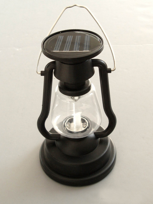 Outdoor Security Lighting Led picture on China Solar LED Lantern Light Solar Lantern Light with Outdoor Security Lighting Led, Outdoor Lighting ideas ed565472d8ce021500229c77a0f731a1