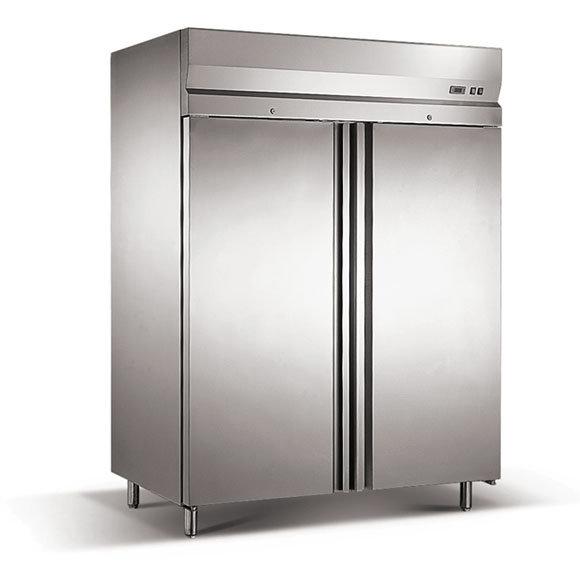 Standard refrigerator opening