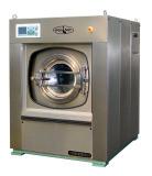 Auto Tumble Dryer (50kg)