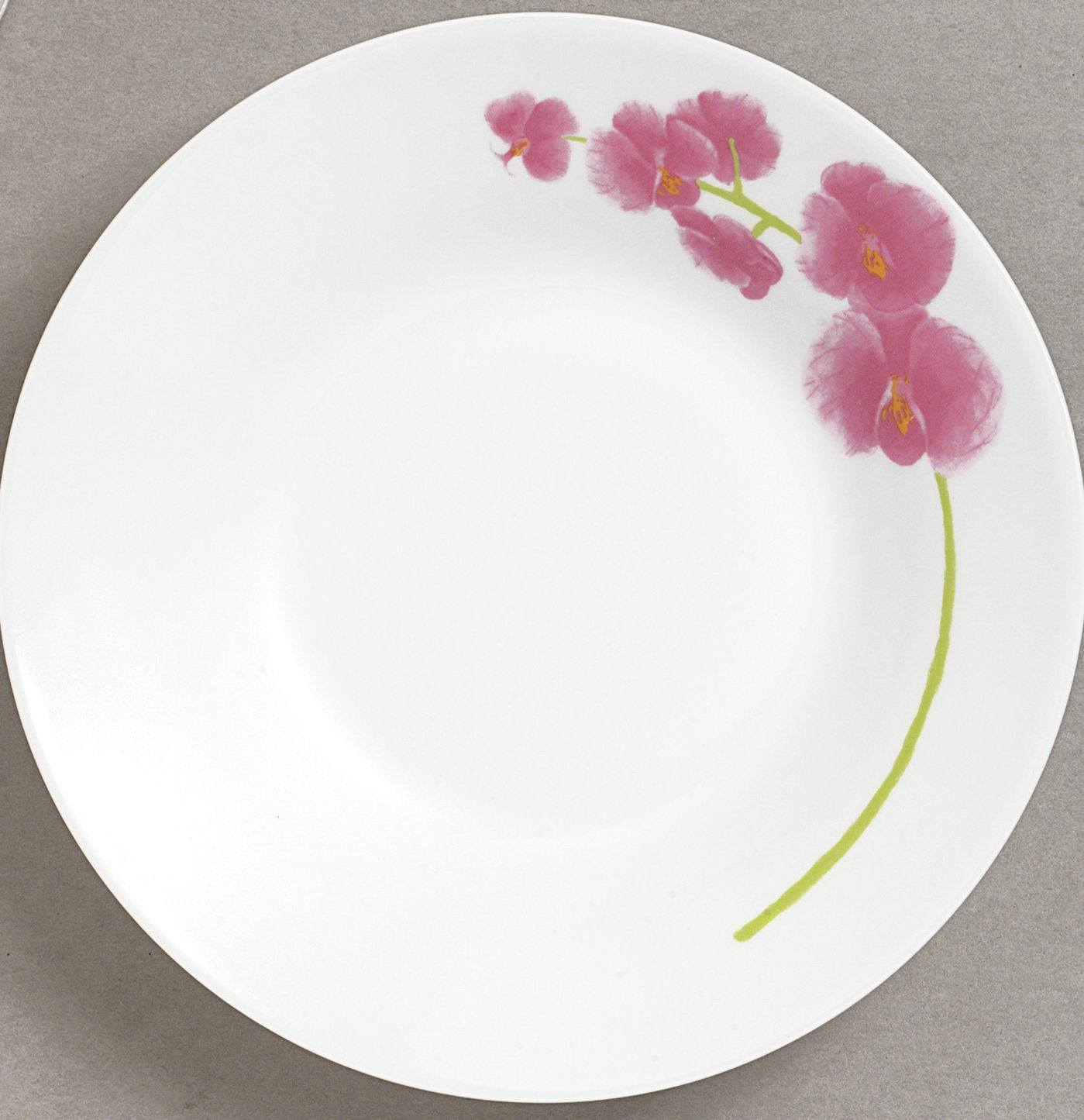 ceramic plates related keywords ceramic plates long tail