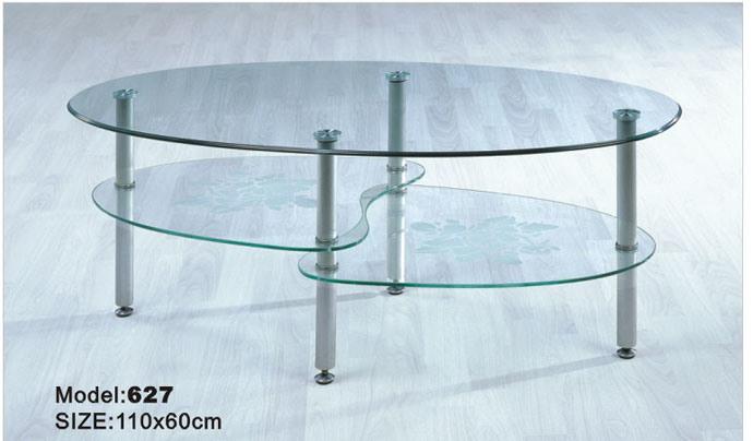 Magnificent Metal Glass Coffee Table 690 x 404 · 55 kB · jpeg