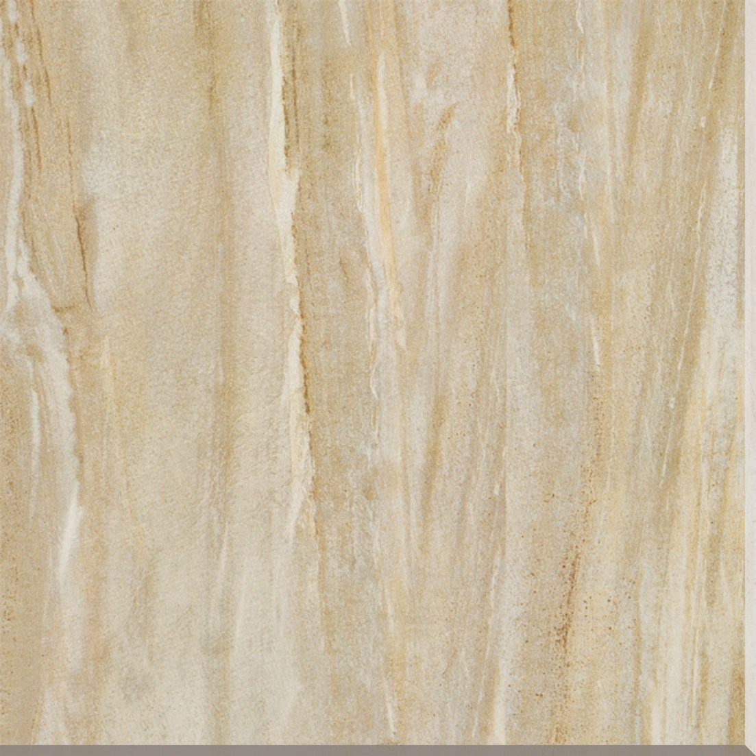 China 60 60cm rustic porcelain tile glazed tiles 6j002 for Ceramic tile