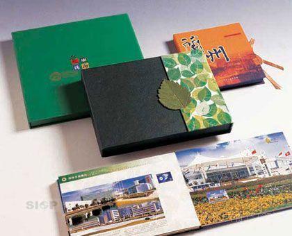 Professional Supplier Print Catalog Book Magazine