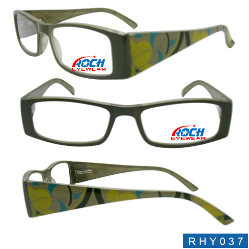 025e455e51 Reading Glasses Online China