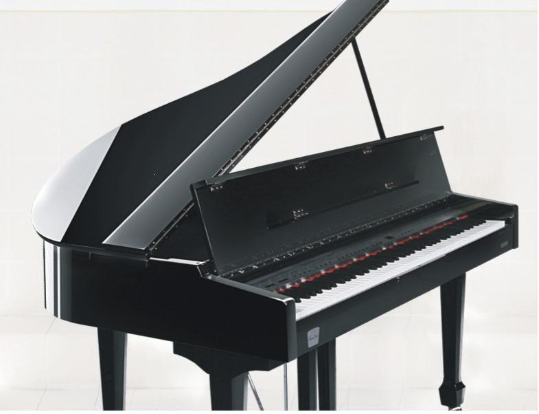 光污��.#yk�yl#�)�_digital piano (yl 700)