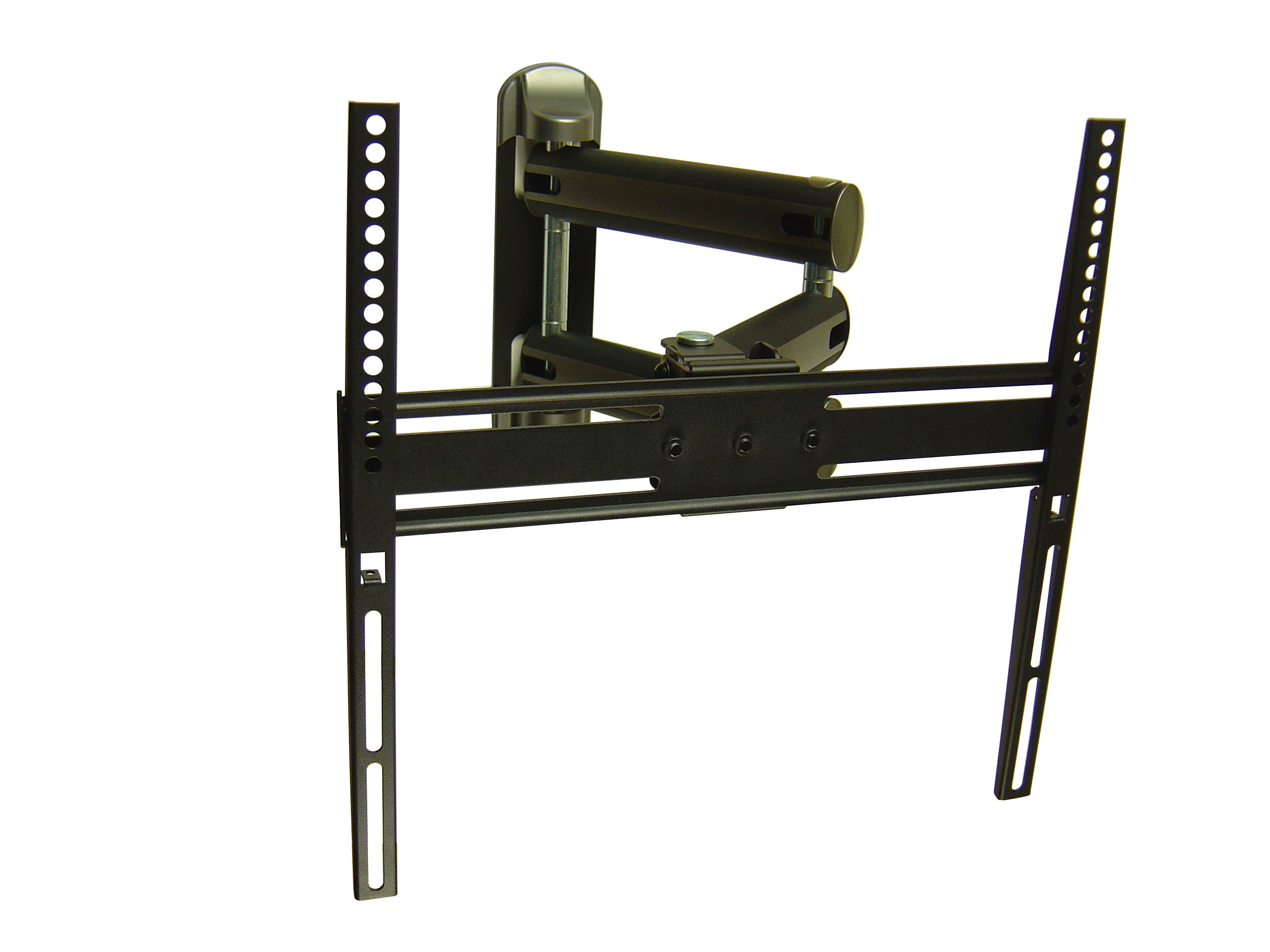 China Full Motion TV Wall Mount China Tv Mount