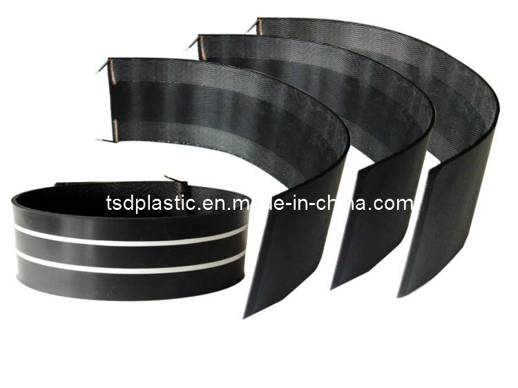 PE Electro Fusion Tape