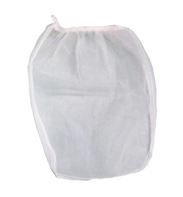 china 2 gallon paint strainer bags china 2 gallon paint On paint strainer bags