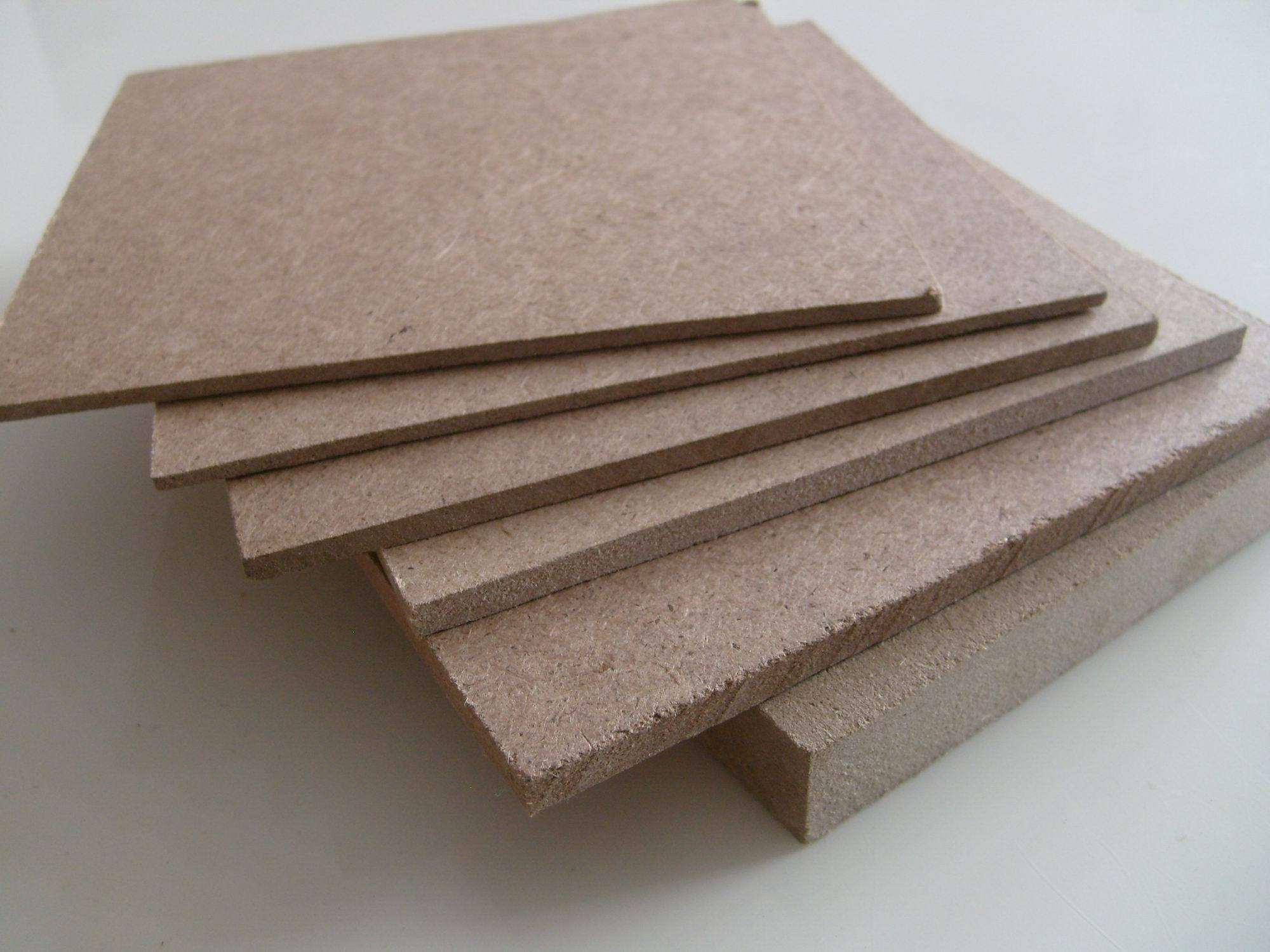 Medium Density Fiberboard Mdf ~ China medium density fiberboard cm mdf